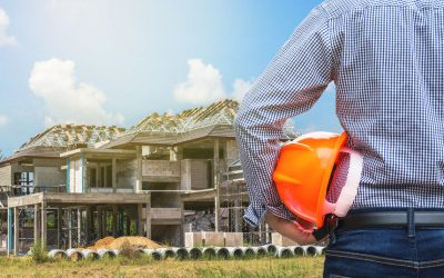 Three helpful apps for your contractor clients