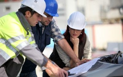 Construction industry outlook for 2020