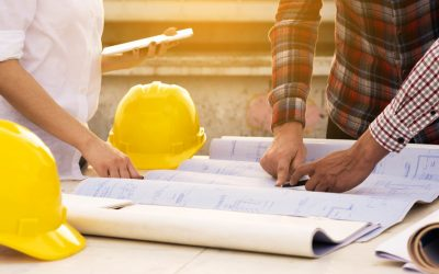 The importance of Construction General Liability coverage