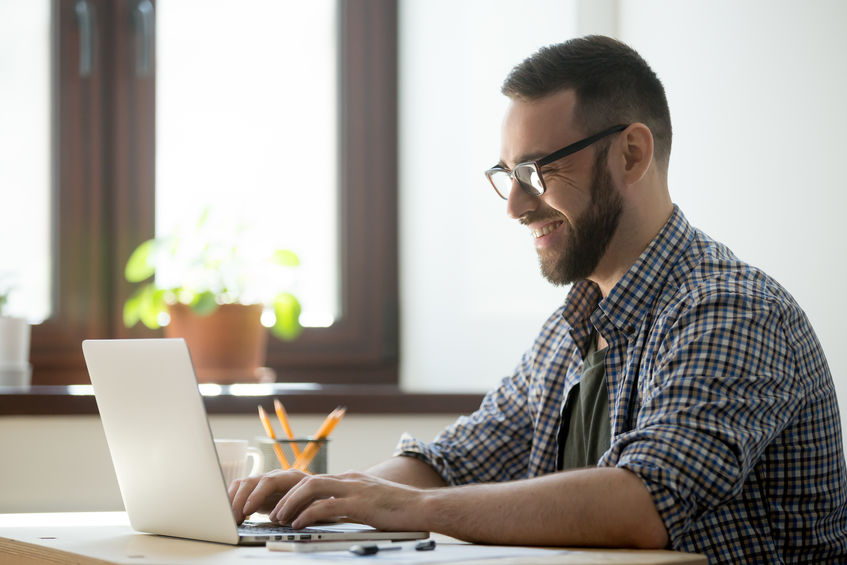 The challenges of managing remote employees